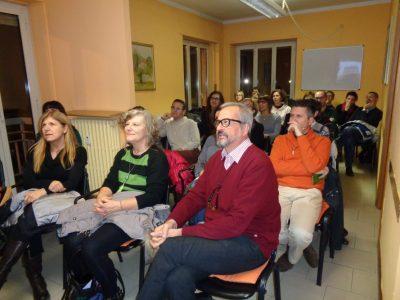 E.F.P. Centro Studi Ciriè